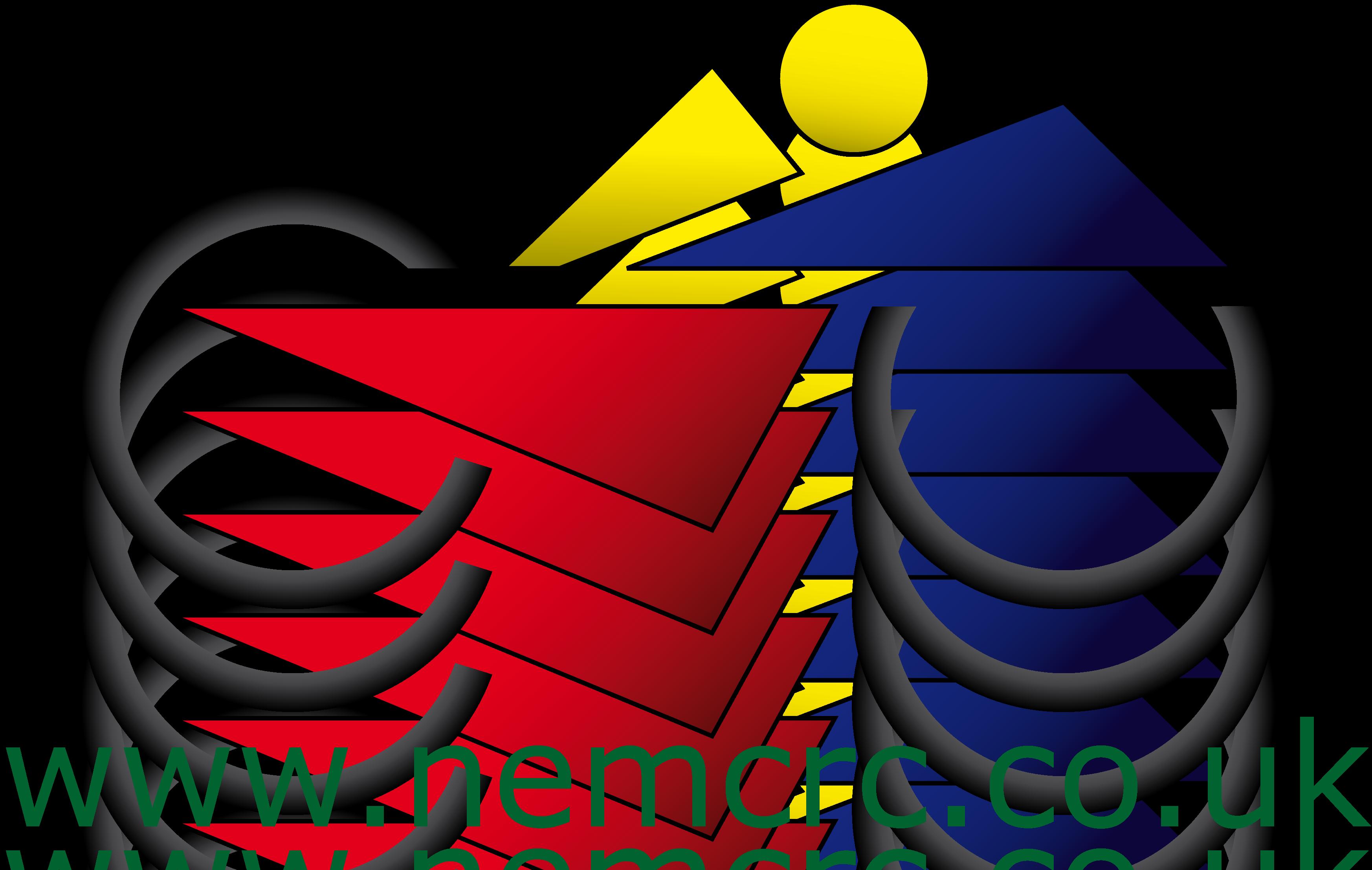 NEMCRC Logo